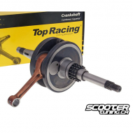 Crankshaft Top Racing HQ (SH150)
