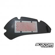 Airfilter insert Honda (SH150)