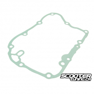 Alternator Gasket Naraku (SH150)