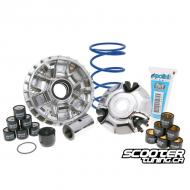 Variator Polini Maxi-Speed (Piaggio 125-150)