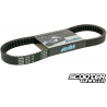 Drive Belt Polini Kevlar (Piaggio 125-150)