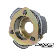 Replacement Clutch (Piaggio 125-150)