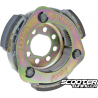 Clutch Polini Maxi-Speed (Piaggio 125-150)
