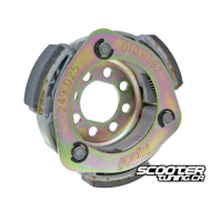 Clutch Polini For Race (Piaggio 125-150)