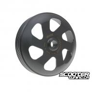 Clutch Bell Polini Evolution Maxi Speed (Piaggio 125-150)