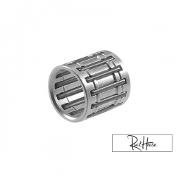 Small end bearing Stage6 12mm (12x15x15mm)