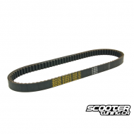 Drive Belt Dayco Power Plus (SH150)