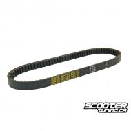 Drive Belt Dayco Power Plus (SH150)