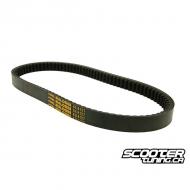 Drive Belt Malossi X-Special (SH150)