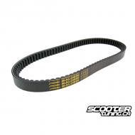 Drive Belt Malossi X-Kevlar (SH150)