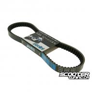 Drive Belt Polini Kevlar (SH150)