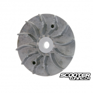Variator Front Pulley (SH150)