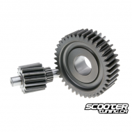 Secondary Gear Polini 15/39 (SH150)