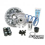 Variator Polini Hi-Speed (SH150)