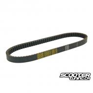 Drive Belt Dayco (SH150)