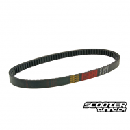 Drive Belt Bando V/S (SH150)