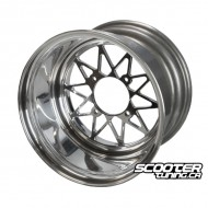 Rear Fatty Wheel Superstar 12x6 4+2 (4/110)