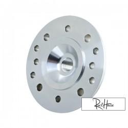 Inner Cylinder Head 2Fast 50mm (86-90cc)