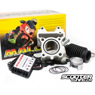 Cylinder kit Malossi I-Tech 70cc