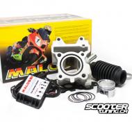 Cylinder kit Malossi I-Tech 70cc