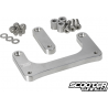 Headlight Lowering Bracket Composimo