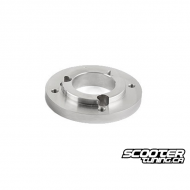 Wheel Adaptor 3x80 to 4x110