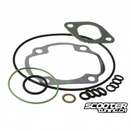 Gasket set Polini Evolution 70cc LC