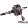 Crankshaft Athena Racing HPC 12mm (AF16)