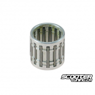 Small end bearing Stage6 R/T95 14mm (14x17x16.6mm)