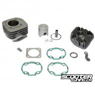 Cylinder kit Athena Evoltuin 70cc (AF34-AF35)