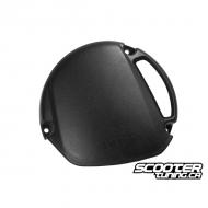 Fan Cooling Cover Spoiler Yamaha (Bws/Zuma 2002-2011)
