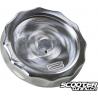 Keyless Gas Cap Composimo Aluminium