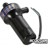 Electric Water Pump Taida (8L / Minute)