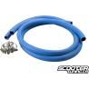 Coolant hose Taida Blue (240cm)