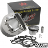 Cylinder kit Taida 160cc High Compression (58.5mm)