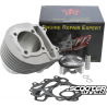 Ceramic Cylinder Taida 205cc High Compression Forged (63mm)