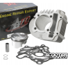 Ceramic Cylinder Taida 180cc High Compression Forged (63mm)