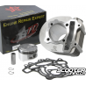 Cylinder kit Taida 180cc (63mm)