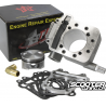 Cylinder kit Taida 205cc (63mm) Liquid Cooled