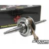 Crankshaft Taida Racing 57.8mm Stroke (Standard)