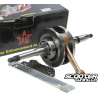 Crankshaft Taida Racing 66mm Stroke (8200)