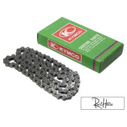 Timing Chain Taida 90 (Standard) for GY6 125-180cc