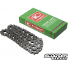 Timing Chain Taida 92