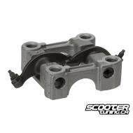 Rocker Arm Assembly Taida for GY6 125-180cc