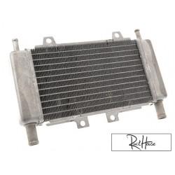 Radiator Motoforce RACING