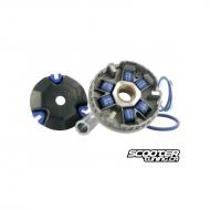 Variator Polini Hi-Speed CPI/Keeway