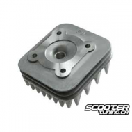 Cylinder Head Motoforce 50cc (Piaggio)