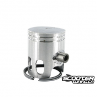 Replacement Piston Motoforce 50cc (Piaggio)