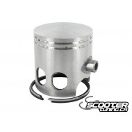 Piston Top Trophy / Dr evo 70cc (piaggio)