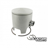 Piston MHR Racing 70cc (piaggio)